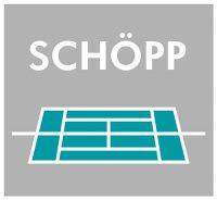 Schöpp Sportboden GmbH Logo